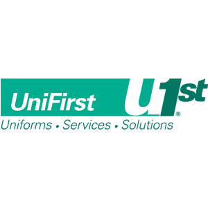 UniFirst of Albany