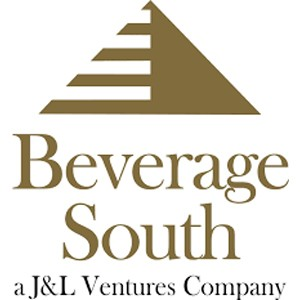 Beverage South