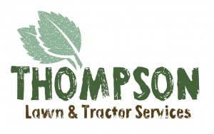 Thompson Lawn & Tractor Services