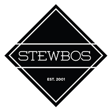 Stewbos Catering